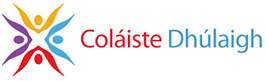 Cocolaiste Dhulaigh Post Primary